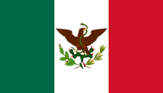 Segunda Republica Federal