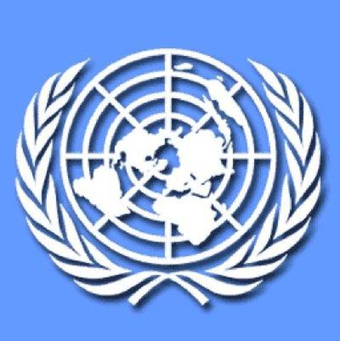 Avances en integración, derechos humanos y lucha contra las drogas serán temas de Santos ante la ONU