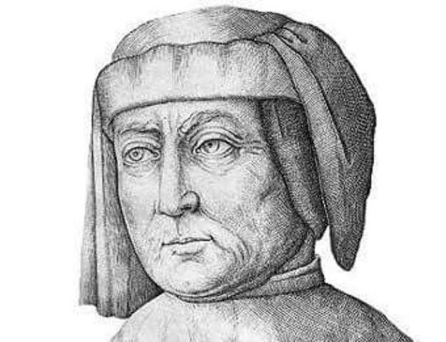 Francesco Acursius o Acursio