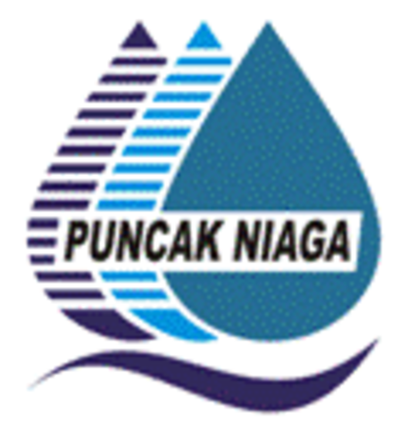 Puncak Niaga becomes first private company to be awarded Selangor water concession agreement