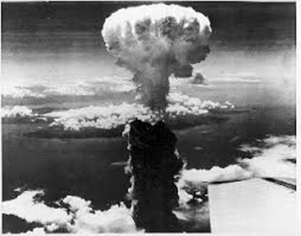 WW2 Pacific- Pearl Harbor