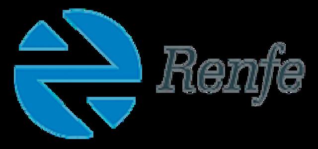 RENFE