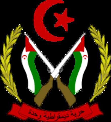 Frente Polisiario