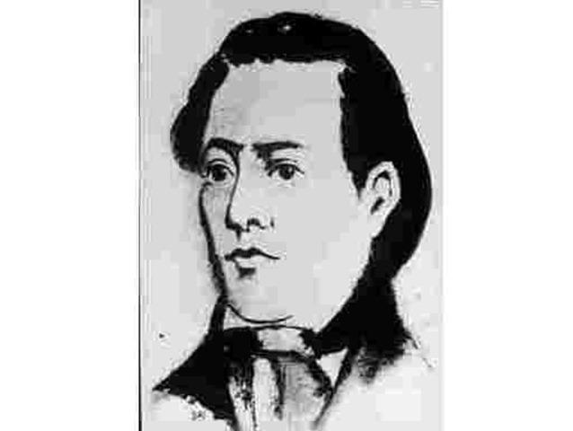 Manuel Inácio da Silva Alvarenga