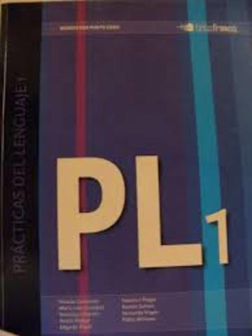 Lenguaje PL/1