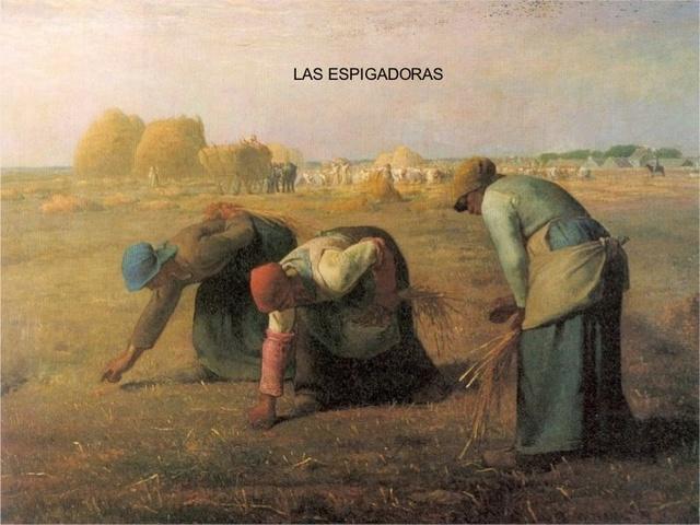 Realismo o Naturalismo (1848)