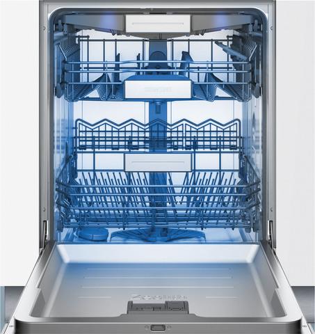 Посудомоечная машина сегодня
