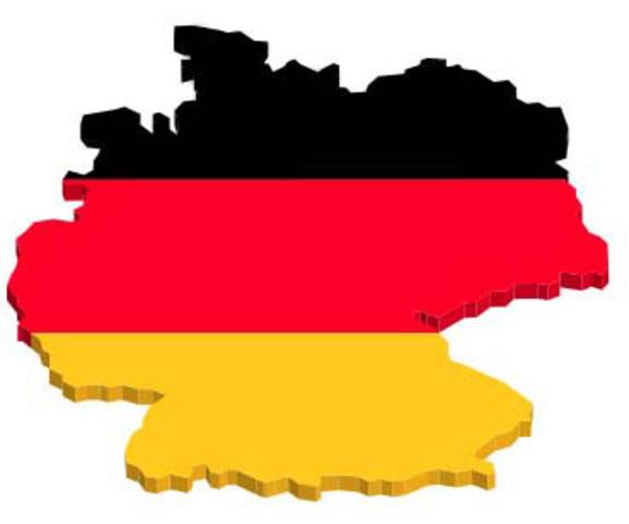 """Alemania da """"carta blanca"""" a su aliado."""