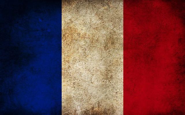 Francia declara la guerra al Imperio Austrohúngaro.
