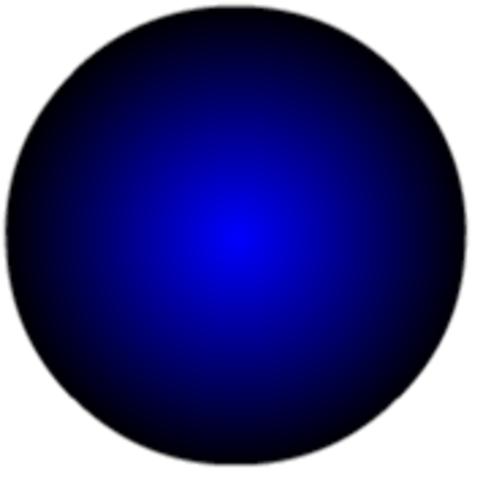 Modelo Atómico de John Dalton