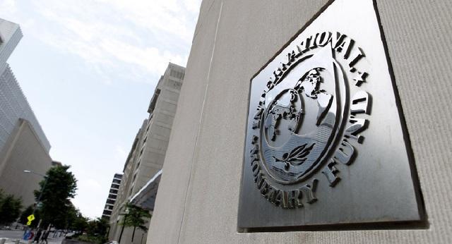 Ingreso de España en el FMI (1958)