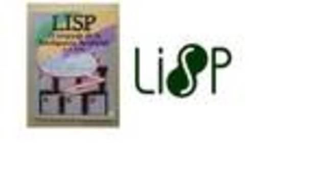 """1958: Lisp: (""""List Processor"""")"""