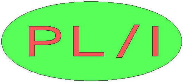 1970: PL/1, acrónimo de Programming Language 1 (Lenguaje de Programación