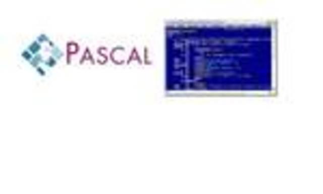 1970 – Pascal: (En honor al matemático/físico francés Blaise Pascal)