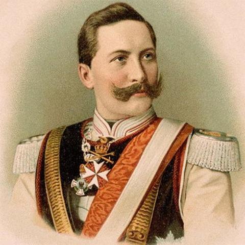 Emperador de Alemania