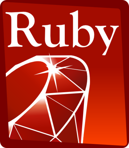1993 : Ruby