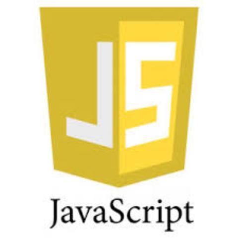 1995 : JavaScript  (abreviado comúnmente JS)