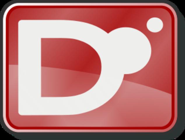 2001: D