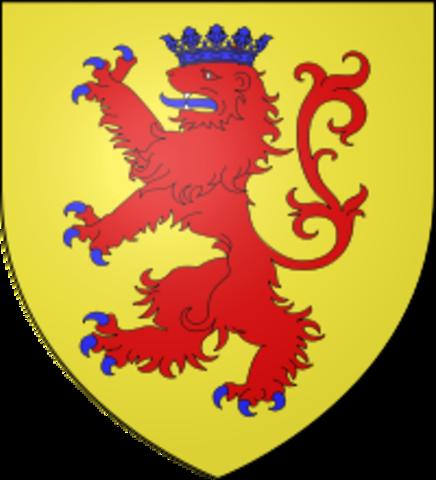 Habsburgo