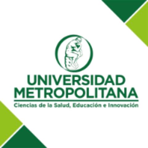 La facultad de Trabajo Social de la universidad Metropolitana en Barranquilla
