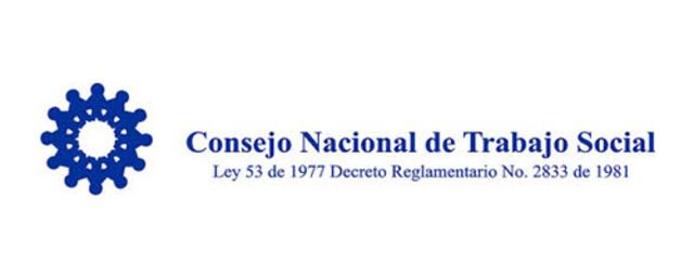 Asociación Colombiana de Escuelas de Servicio Social