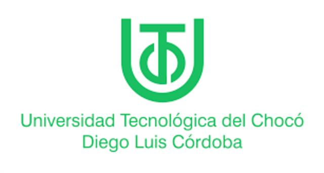 Se abrió la facultad de Trabajo Social de la Universidad Tecnológica del Chocó