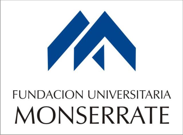 se fundaron las facultades de Trabajo Social de la universidad Mariana de Pasto y de la Universidad Montserrate de Bogotá.
