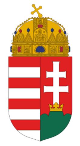 Hungría proclama su independencia.