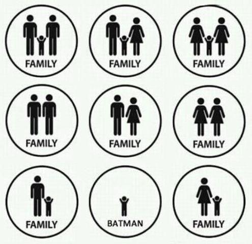 Pincus y Minahan el Trabajo Social Familiar