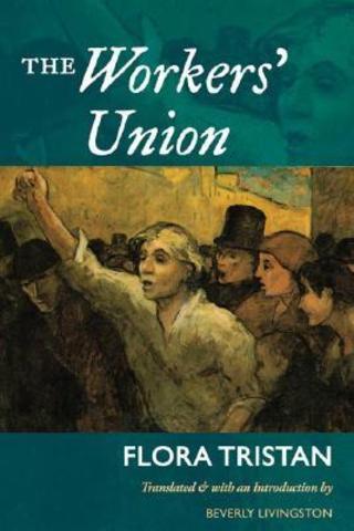 La Unión Obrera