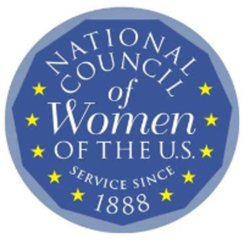 National Council of Women in the United States