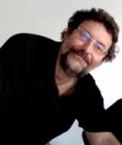 Félix Angulo Rasco