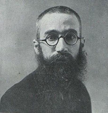 Ramón del Valle Inclán 28 de Octubre de 1866 – 5 de Enero de 1936