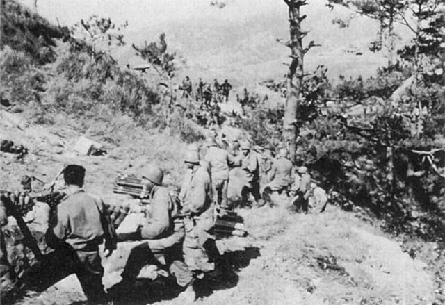 Battle of Luzon