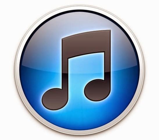 Primera tienda iTunes Store