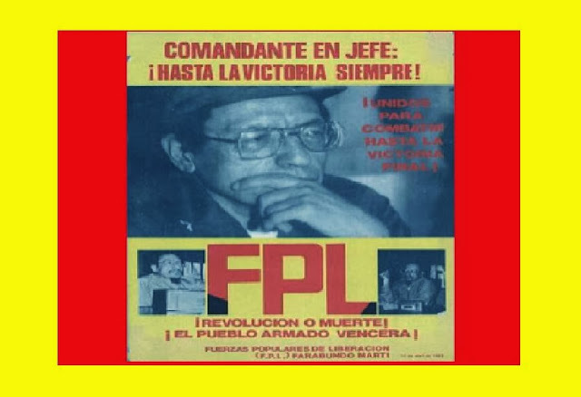Mueren integrantes de la FPL