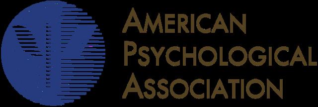 Cambios en la American Psychological Association (APA)