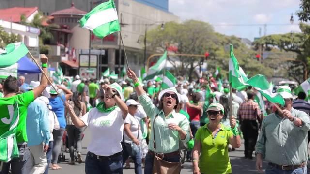 Creación del Departamento de Orientación en Costa Rica