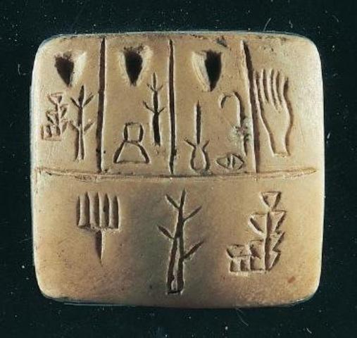 Mesopotamia-Advances and Inventions (Pg.65-67)