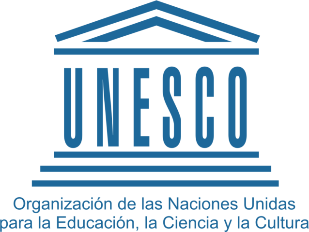 Primera Misión UNESCO