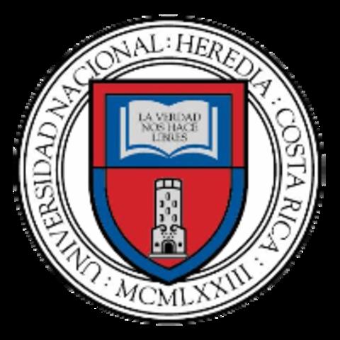 Creación Universidad Nacional