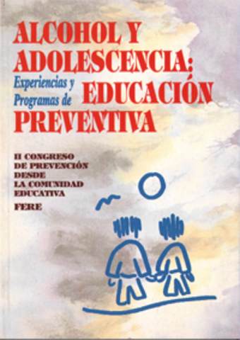 Aprobación Programa de Educación Preventiva