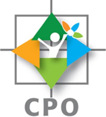 Creación del CPO