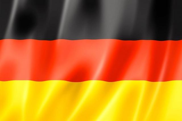 En Alemania