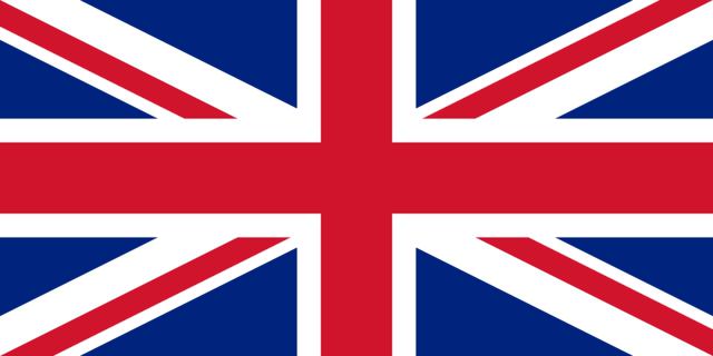 En Reino Unido