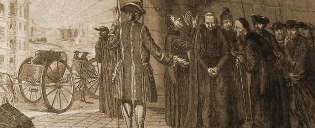 Los Jesuítas