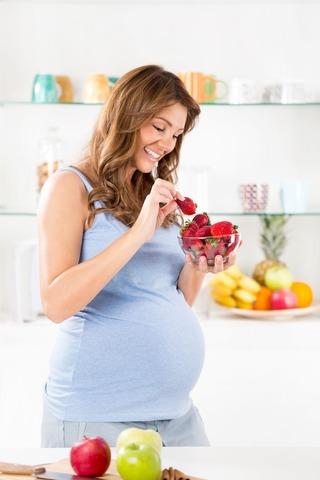 (Facteurs Sains) 1. Nutrition