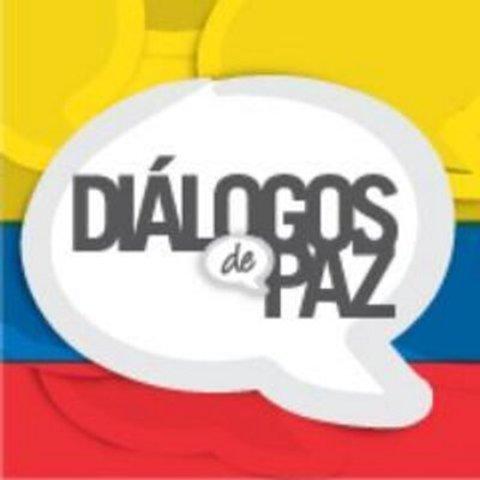 INDICIOS DE PAZ
