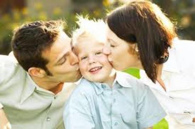 ¿Cómo amar a un niño? Modernidad - Renacimiento Janusz Korczak (Años 1878 - 1942)