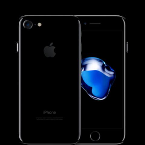iPhone 7 y 7plus